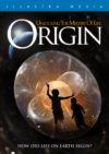 OriginDVD-Cover
